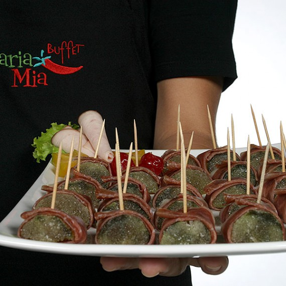 maria-mia-buffet-20