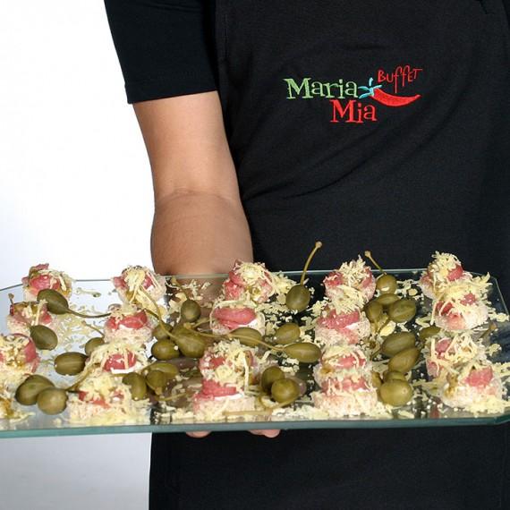 maria-mia-buffet-23