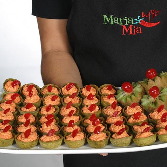 maria-mia-buffet-24