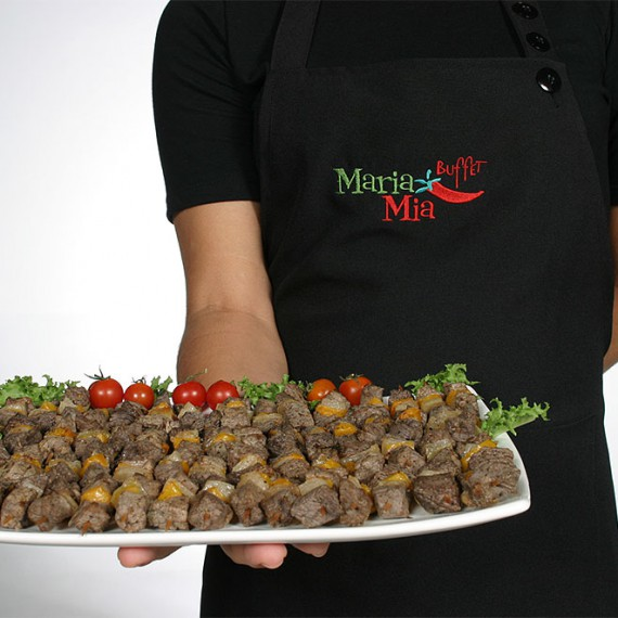 maria-mia-buffet-26